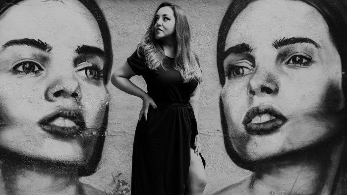 Zita | ColoniaAmericana